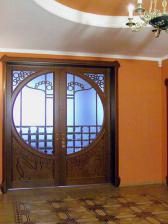 solid-wood-door-double-and-single-leaf-2
