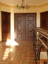 solid-wood-door-double-and-single-leaf-3