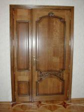 solid-wood-door-double-leaf-1