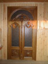 solid-wood-door-double-leaf-4