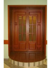 solid-wood-door-double-leaf-5