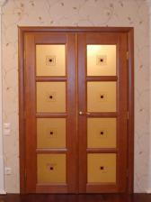 solid-wood-door-double-leaf-9