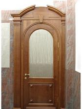 solid-wood-door-single-leaf-1