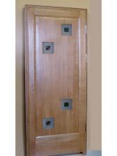 solid-wood-door-single-leaf-2