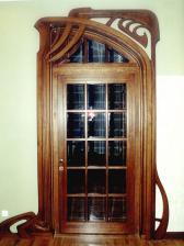 solid-wood-door-with-glass-1