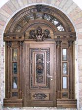solid-wood-door-with-thread-3