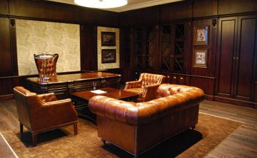 luxurious-furniture-from-wood-10