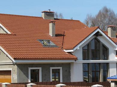 window-group-of-rectangular-triangular-and-trapezoidal-windows