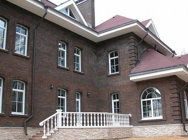 arc windows