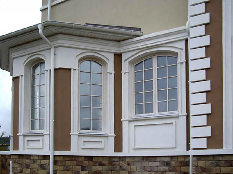 arched-windows-3