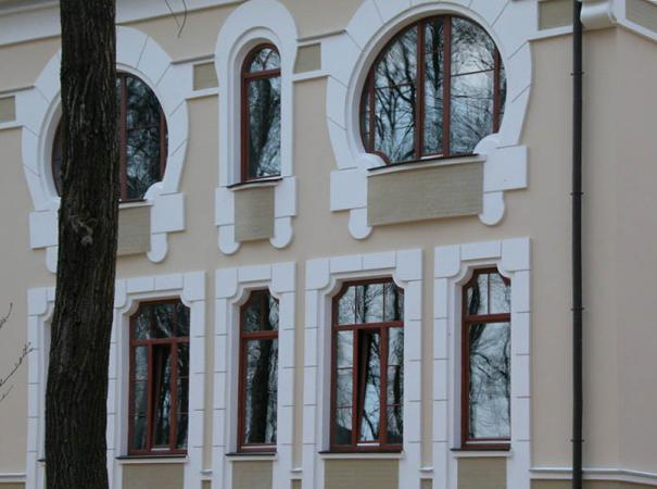 arched-windows-of-different-configurations-main