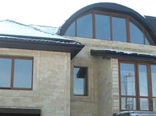 bent-double-glazed-windows-and-other-configuration-panaram