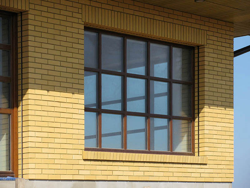 glazing-used-in-trapezoidal-and-rectangular-wooden-windows-with-muntin-bars-4