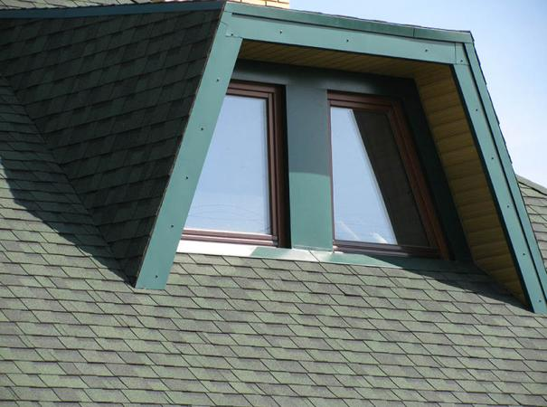 glazing-used-in-trapezoidal-and-rectangular-wooden-windows-with-muntin-bars-6