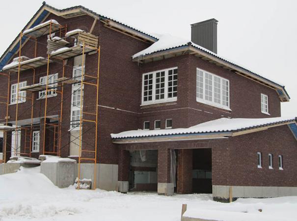 home-with-wood-windows-2
