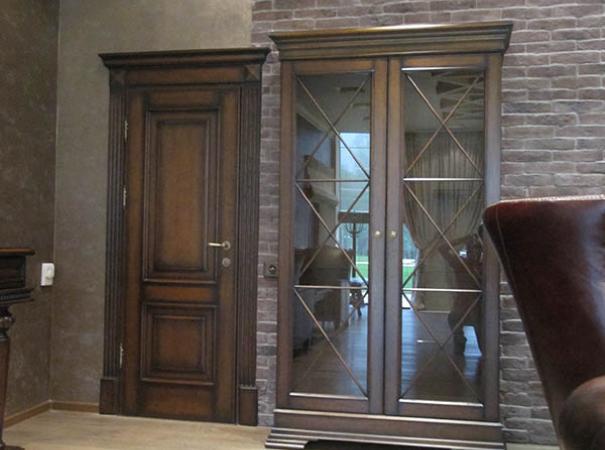 luxury-wooden-furniture-10