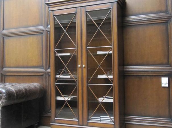 luxury-wooden-furniture-2
