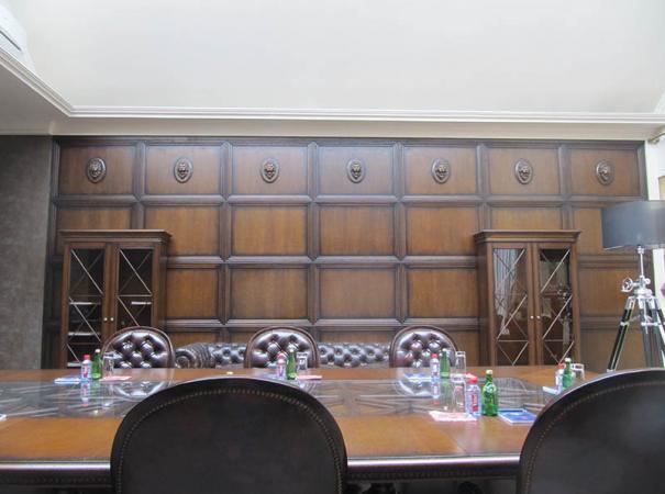luxury-wooden-furniture-4