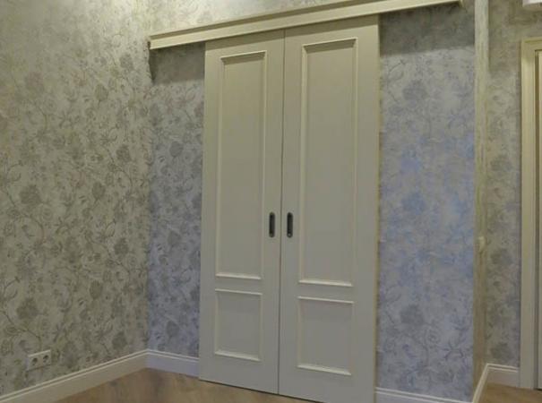 neoclassic-white-doors-3