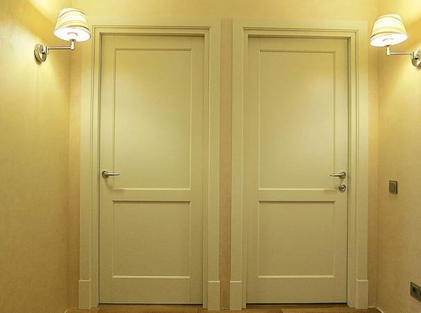 neoclassic-white-doors