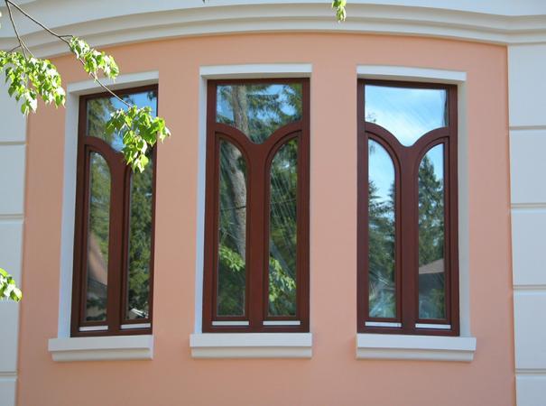 non-standard-configuration-window-1