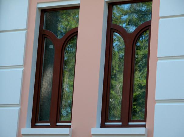 non-standard-configuration-window-2