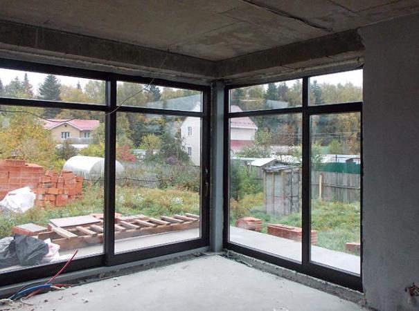 panoramnye-okna-iz-dereva-2