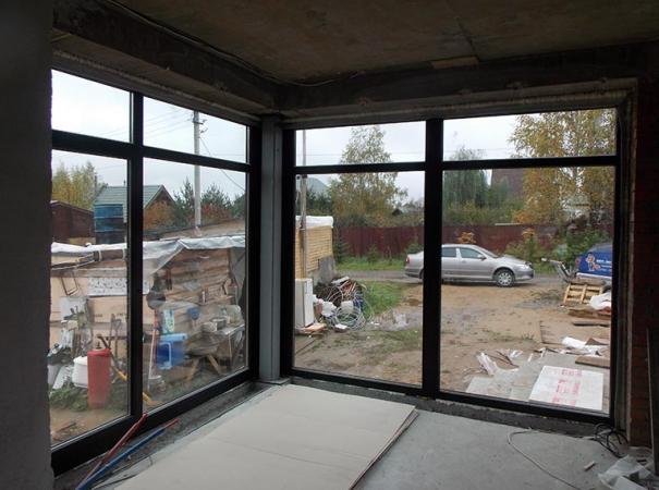 panoramnye-okna-iz-dereva-3