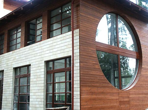 round-picture-window