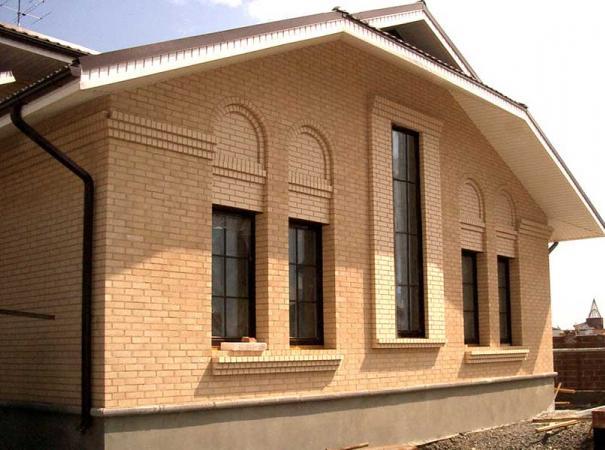strict-rectangular-windows-side