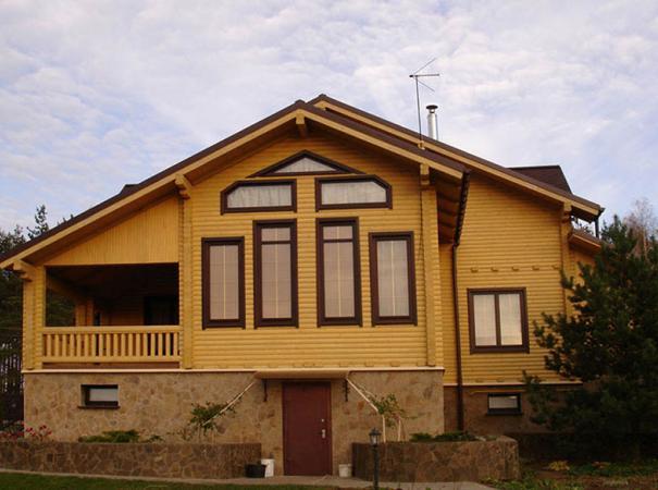 trapec-wooden-windows-1