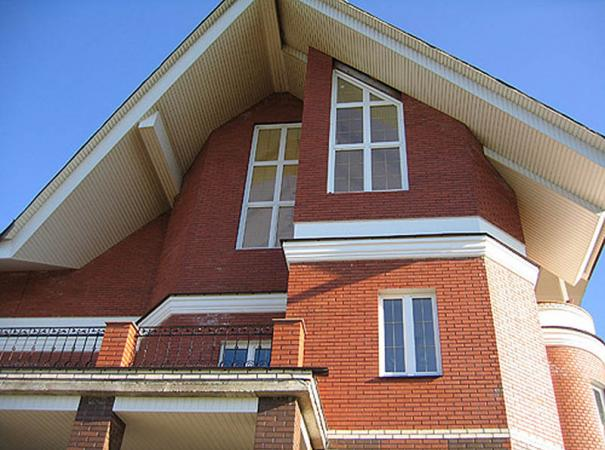 trapec-wooden-windows-2