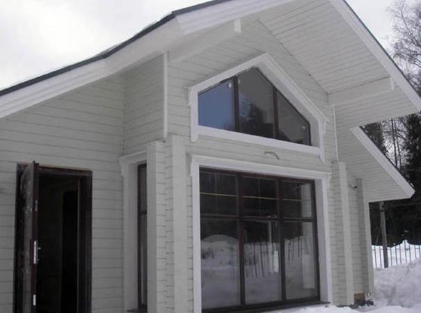 trapec-wooden-windows-3