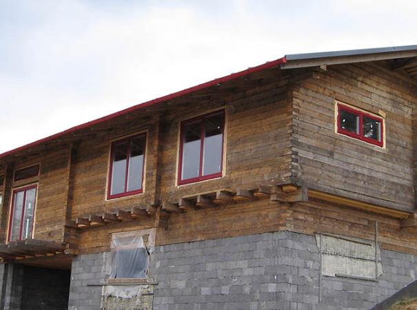window-in-a-wooden-house-4