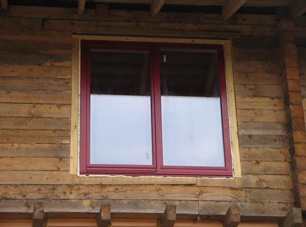 window-in-a-wooden-house-6