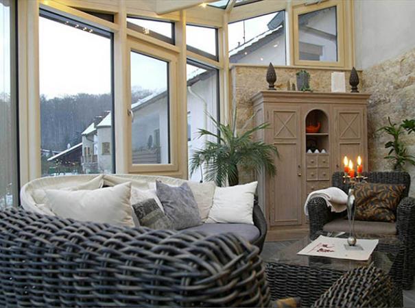 winter-garden-steinbach-line-modena-1