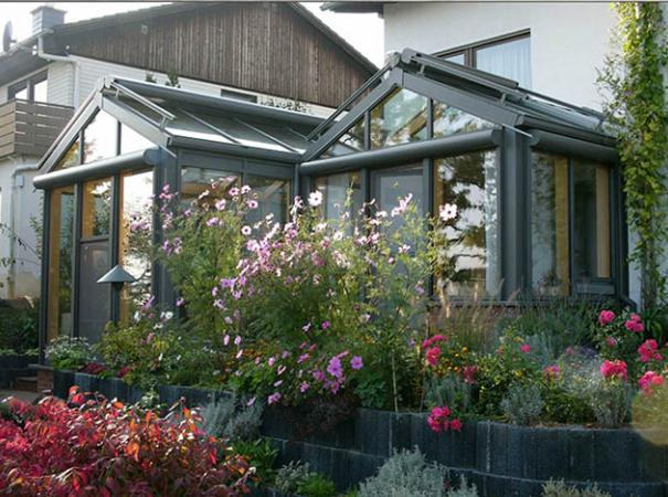 winter-garden-steinbach-line-modena-10