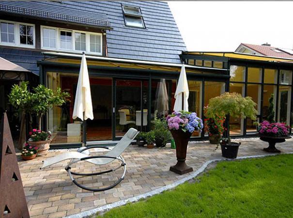 winter-garden-steinbach-line-modena-12