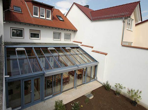 winter-garden-steinbach-line-modena-16