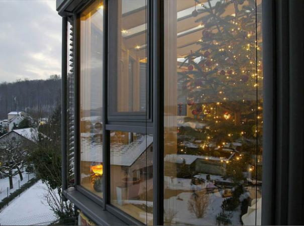 winter-garden-steinbach-line-modena-2