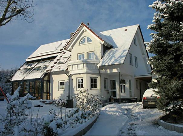 winter-garden-steinbach-line-modena-20