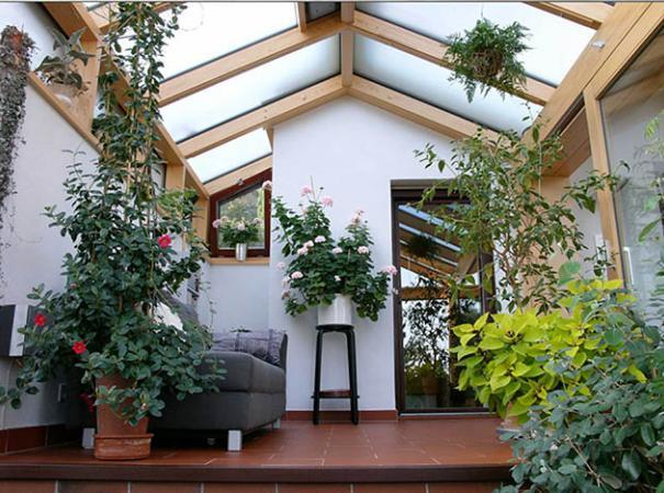 winter-garden-steinbach-line-modena-9