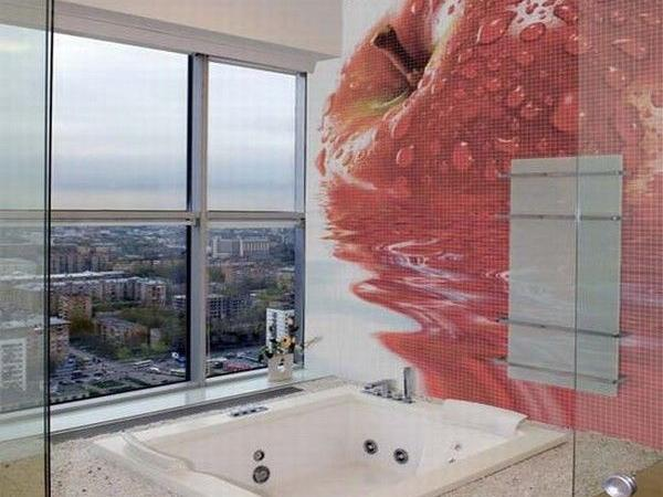 glass-mosaic-tiles-1
