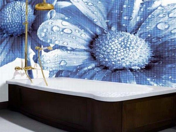 glass-mosaic-tiles-5