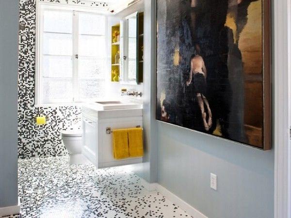 glass-mosaic-tiles-9