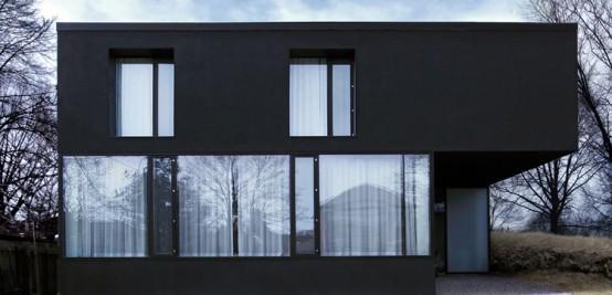 wooden-safe-windows