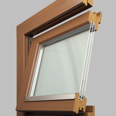 Up-and-rectangular window tornado