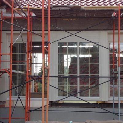 montage-windows-box-4