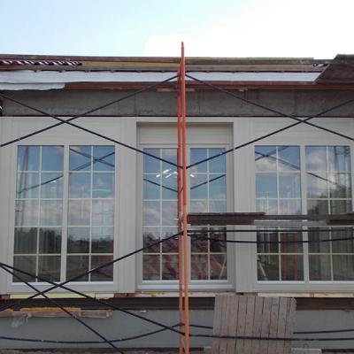 montage-windows-box-5