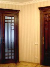 solid-wood-door-double-and-single-leaf-1